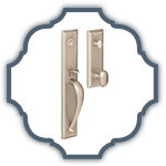 Lock Locksmith Tech Sanford, FL 407-520-3530
